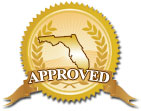 Florida Approved Traffic Safety School Online